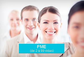 Link permanente para: Amil Dental Empresa