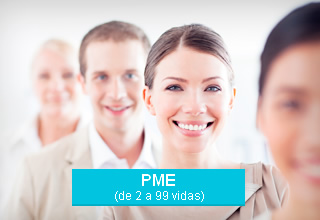 Amil Dental Empresa
